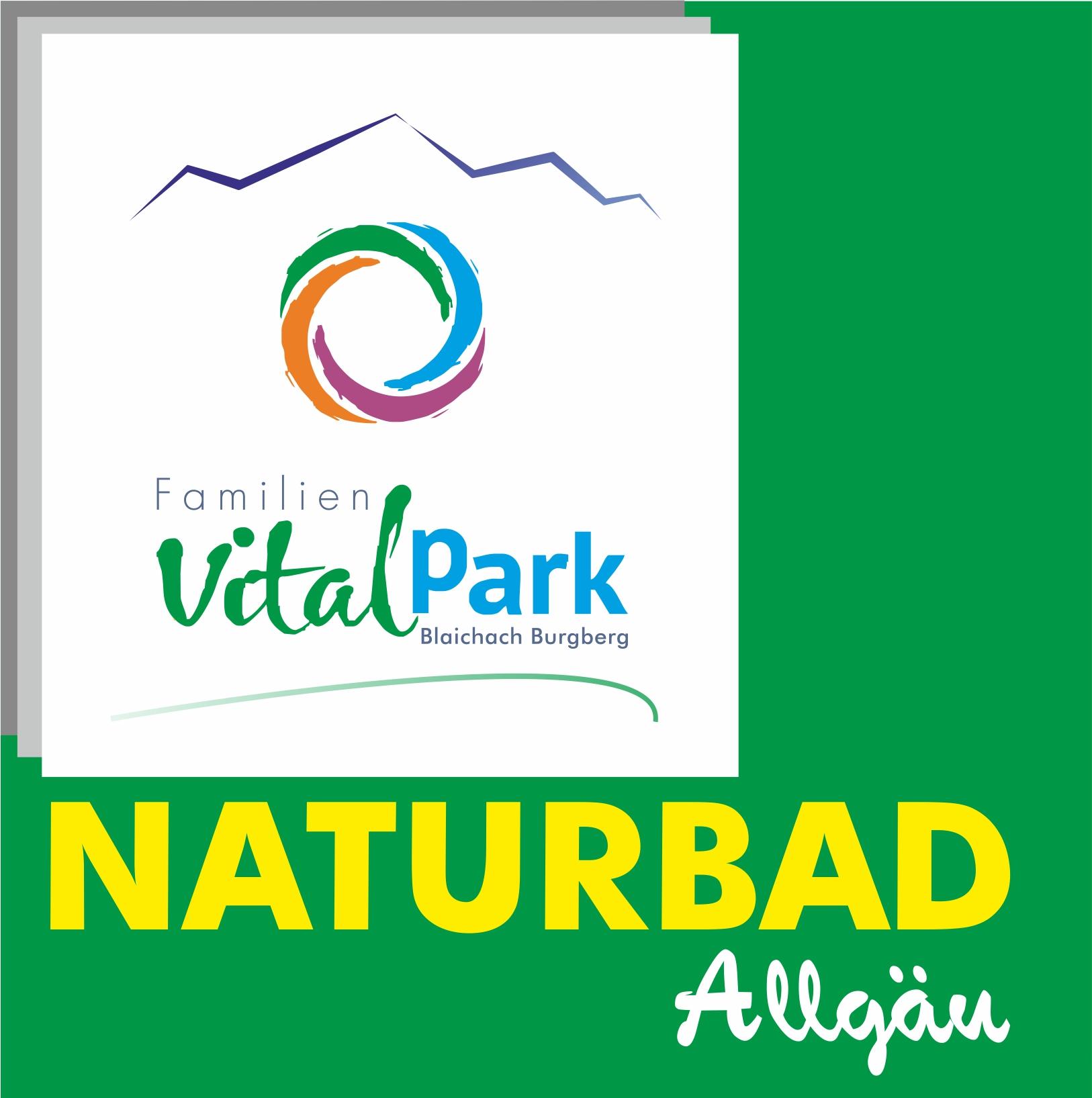 Naturbad Allgäu Burgberg
