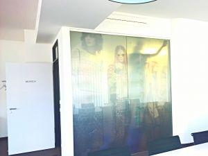 Digitaldruck-München