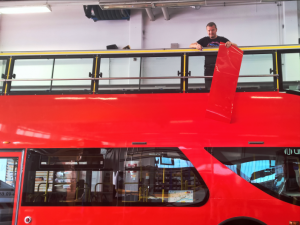 bus-beklebung